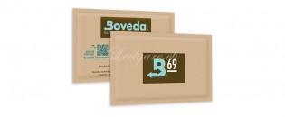 Boveda large humidity Packs 69%