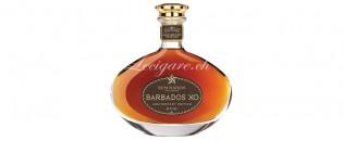 Rum Nation Barbados XO