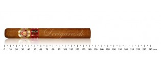 Ramon Allones Superiores (10) (LCDH)