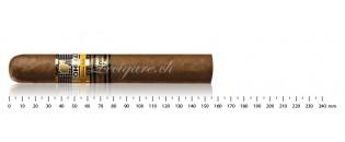 Cigare 77 - El Diablo