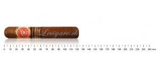 Camacho Nicaraguan Barrel Aged  Assortment of 3 cigars