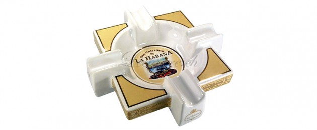 Coupe cigares fines lames - Bulnesia