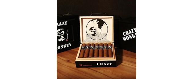 Zigarrenetui Corleone