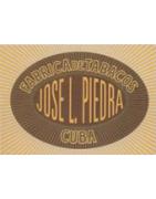 José L.Piedra