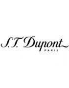 S.T. Dupont Feuerzeug