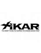 Xikar Travel