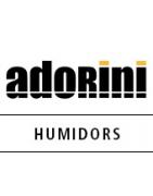 Humidore