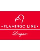 Lecigare - Flamingo